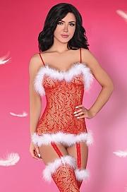 Catriona Christmas LC 17280