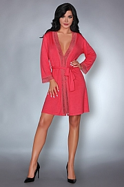 Frances Coral LC 90264 Touchable Collection