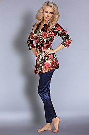 Frida LC 90335 Secret Garden Collection