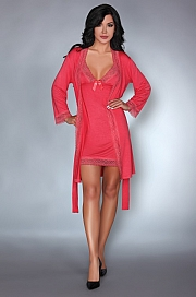 Luisanna Coral LC 90306 Touchable Collection