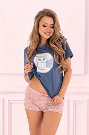 Pygmy Owl 2112