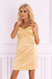 Raber Gold LC 90579