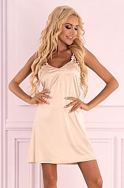 Ziveron Light Pink LC 90581