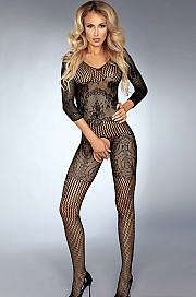 livia Kinsley bodystocking LC 17259