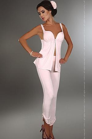 Livia Corsetti - Leah piżama LC 90052