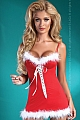 livia Christmas Honey komplet LC 90164