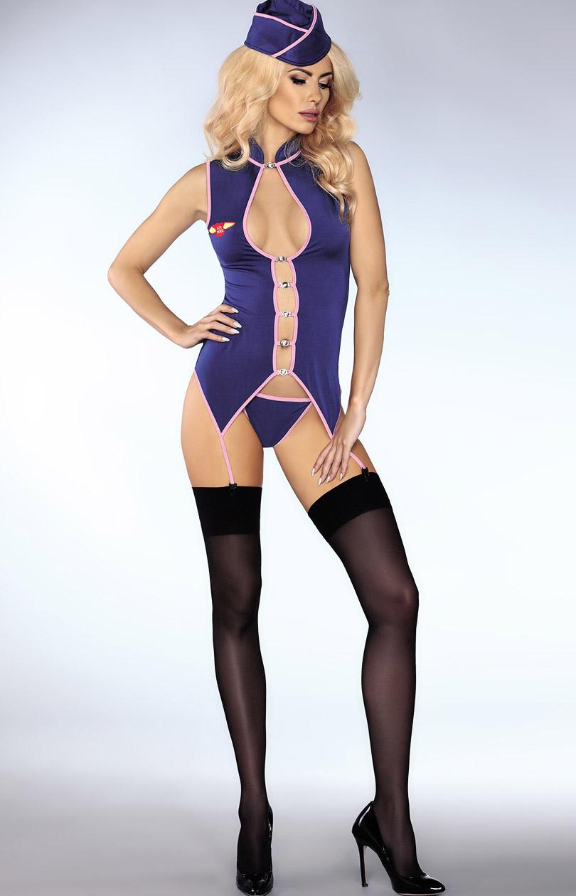 livia Pacifica LC 90257 kostium