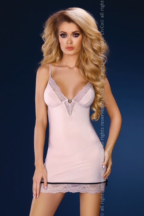 Alexia LC 90229 Mysterious Collection