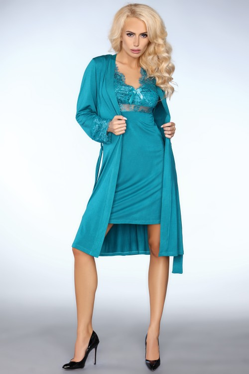 Brenda LC 90261 Ocean Collection