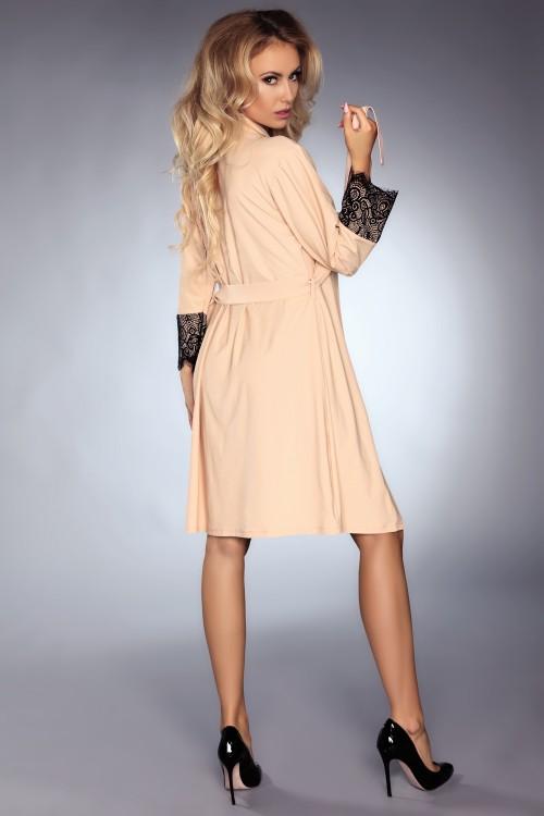 Daniella LC 90240 Blossom Collection