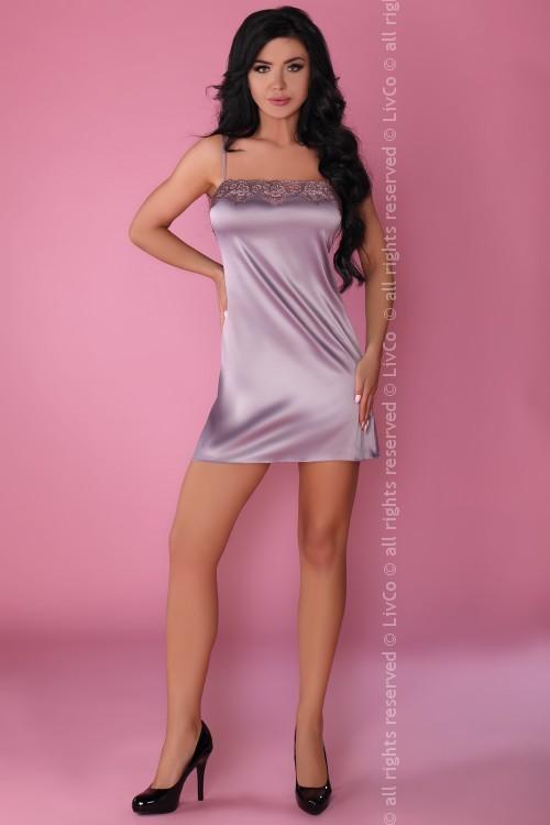 Jacqueline Violet LC 90249
