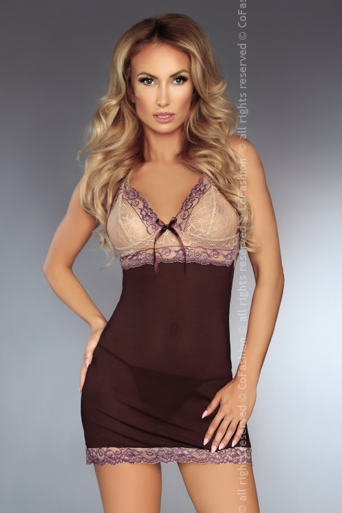 Lori CF 90279 Chocolate Collection