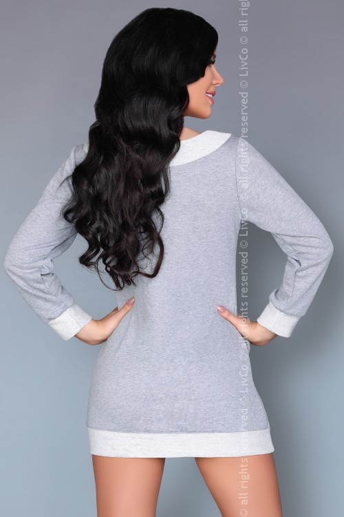 Maristela LC 90374 Touch Of Gray Collection