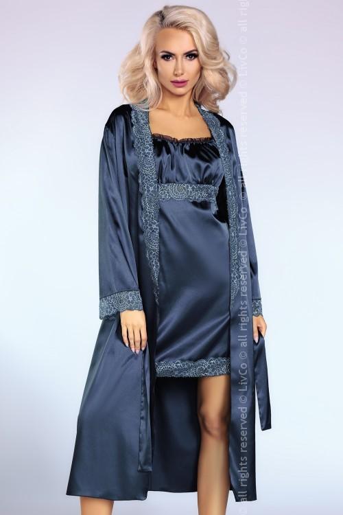 Yesenia LC 90297-1 Night In Paris Collection + GRATIS PERFUMY