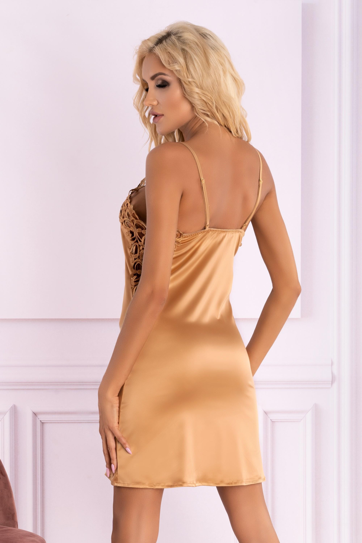 Ziveron Gold LC 90581