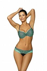 3c4e244633eea6 Kostiumy kąpielowe,stroje kąpielowe,bikini,kostiumy plażowe,Volin ...