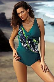 8056cb2119dd3e Kostiumy kąpielowe,stroje kąpielowe,bikini,kostiumy plażowe,Volin ...