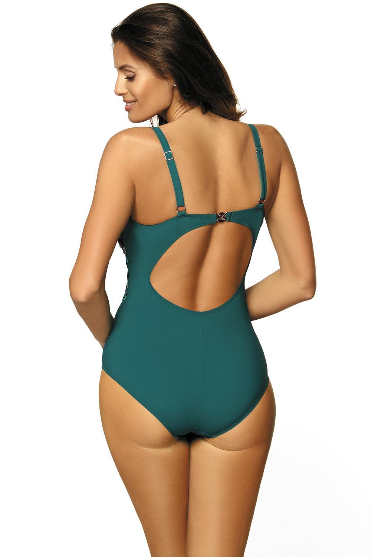 e9dc6b2015fdec ... kostium kąpielowy jednoczęściowy · jednoczęściowy Marko Octavia M-475 -  foto. Kliknij ...