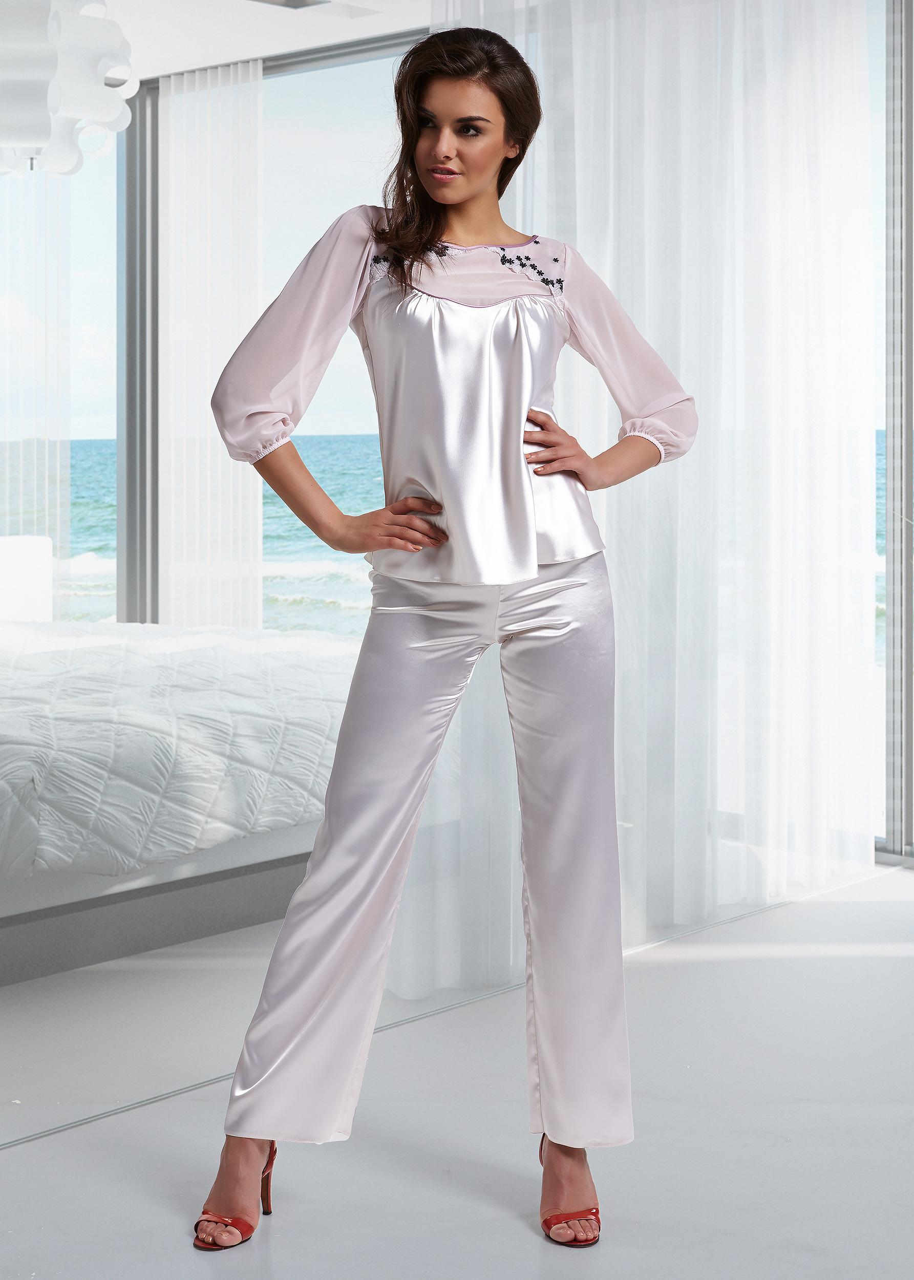 5aec94151024a2 Miran 860 piżama - dlazmyslow.pl