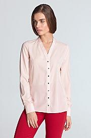 a20e5d32 Bluzki damskie, topy, koszulki Nife- odzież damska - sklep ...