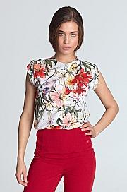 a7765016 Bluzki damskie, topy, koszulki Nife- odzież damska - sklep internetowy