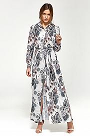 c193fcc451 Sukienki damskie Nife - odzież damska - sklep internetowy dlazmyslow ...