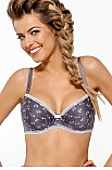 push-up Nipplex Aida - miniatura