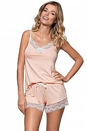 piżama Nipplex Pepite - foto
