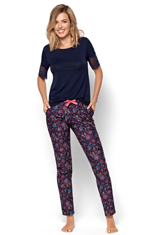 piżama Nipplex Letizia