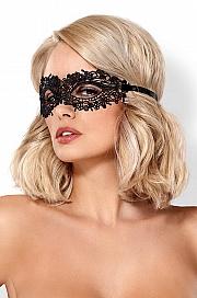opaska Obsessive A710 mask - foto