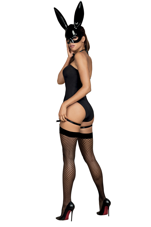 kostium Obsessive Bunny costume - zoom