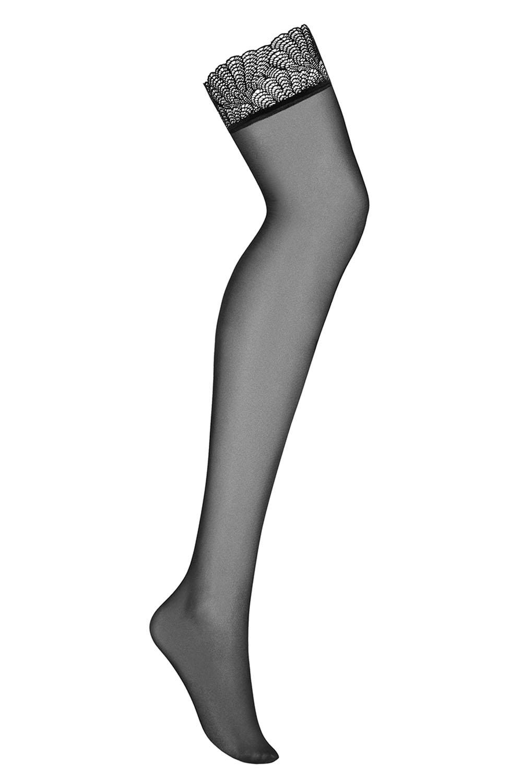 Klasyczne Obsessive Chiccanta Stocking