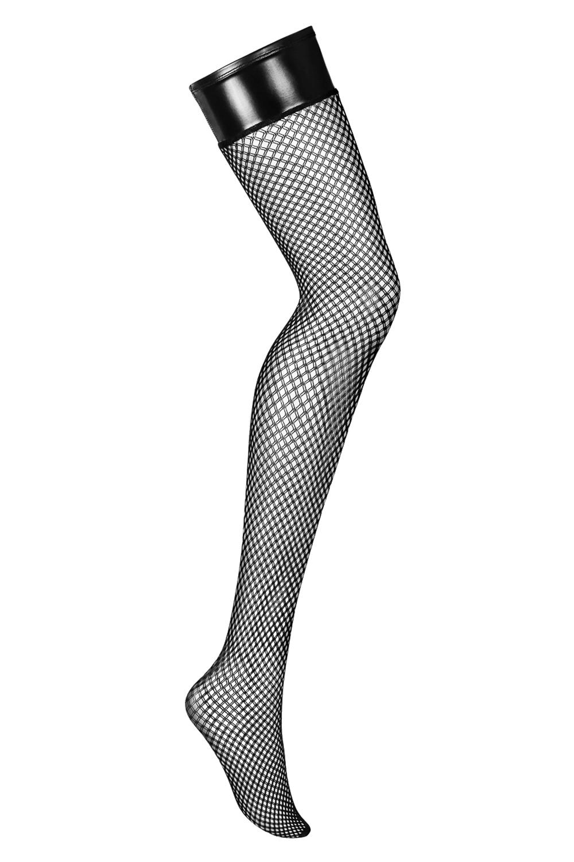 kabaretka Obsessive Darkie stockings - zoom