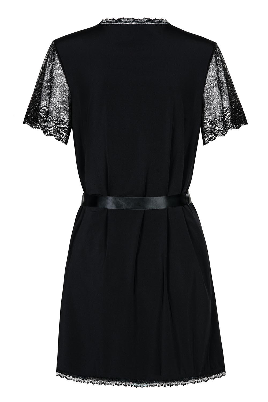 Obsessive Miamor robe - zoom