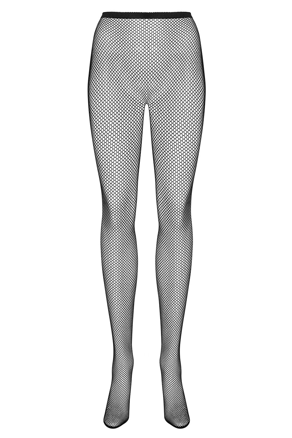 Kabaretka Obsessive Tights S233