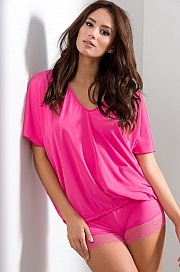 Sawren - Litchi piżama