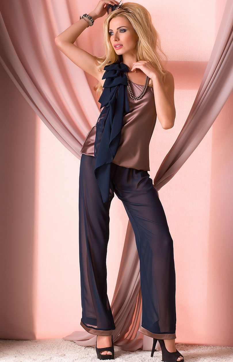 Sawren - Aurora spodnie