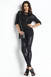 Klasyczne Trendy Legs Plush Annabell - foto