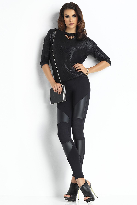 Klasyczne Trendy Legs Plush Annabell