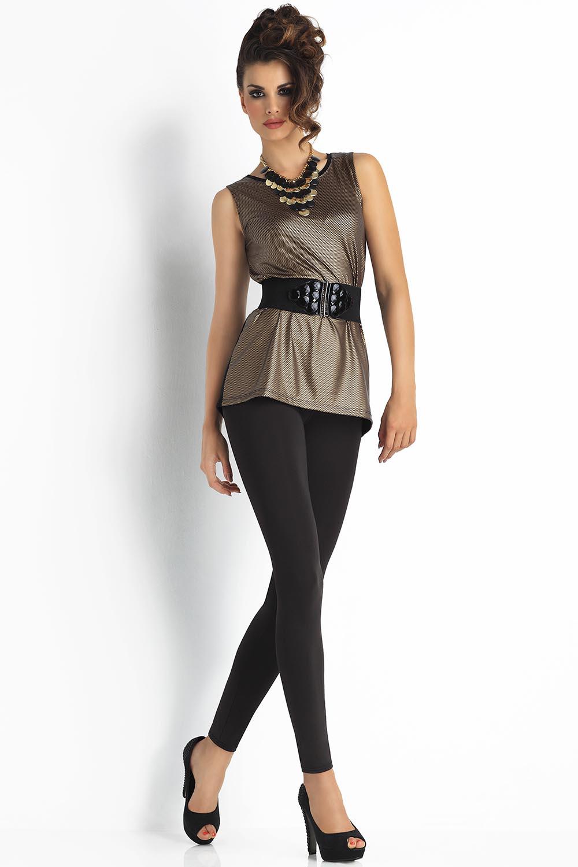 Klasyczne Trendy Legs Sharon
