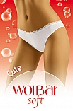 Figi Wol-Bar Soft Cute - miniatura