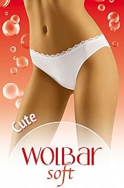 Figi Wol-Bar Soft Cute