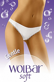 Figi Wol-Bar Soft Gentle