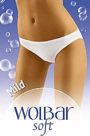 Figi Wol-Bar Soft Mild - foto