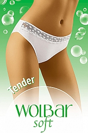 Figi Wol-Bar Soft Tender - foto