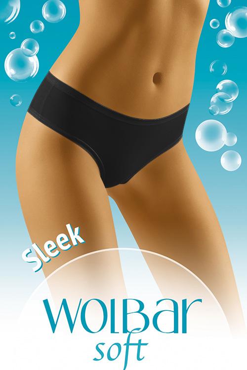 Figi Wol-Bar Soft Sleek