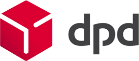 DPD kurier