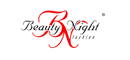 Beauty Night Logotyp